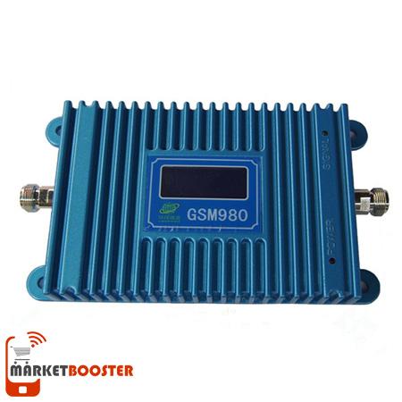 gsm980