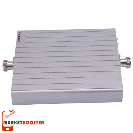 hight power repeater single band