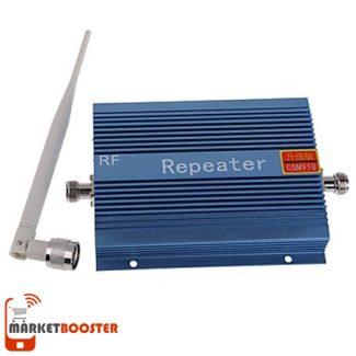 reoeater 950
