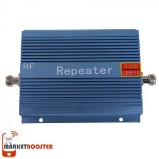 repeater gsm950