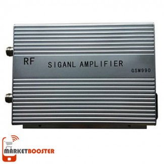 signal amplifiers gsm990