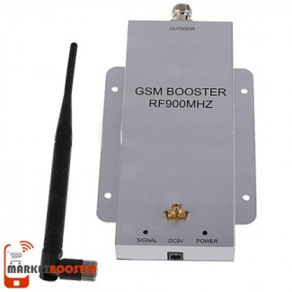 gsm booster rf900mhz