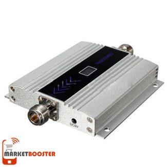 تقویت کننده انتن mini gsm repeater