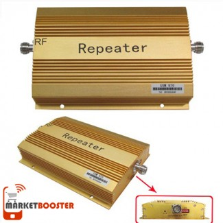 repeater gsm970