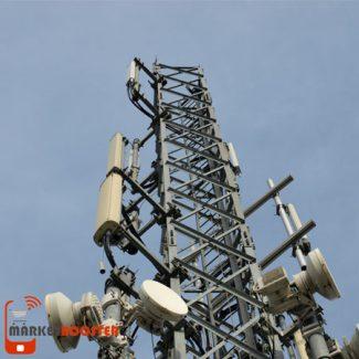 dual band antenna