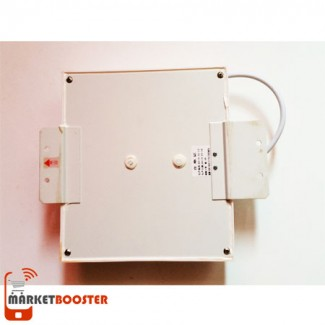 indoor outdoor panel antenna