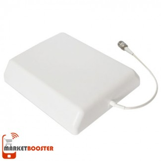 انتن داخلی indoor panel antenn