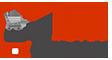فروشگاه اینترنتی دستگاه تقویت کننده سیگنال تلفن همراه اول،عرضه کننده انواع تقویت انتن دهی موبایل و اینترنت گوشی ،ساخت انواع تکرار کننده و تقویت کننده امواج موبایل و نرم افزار و مدار تقویت کننده
