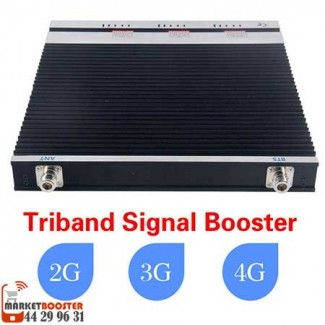 tri-band-signal-booster